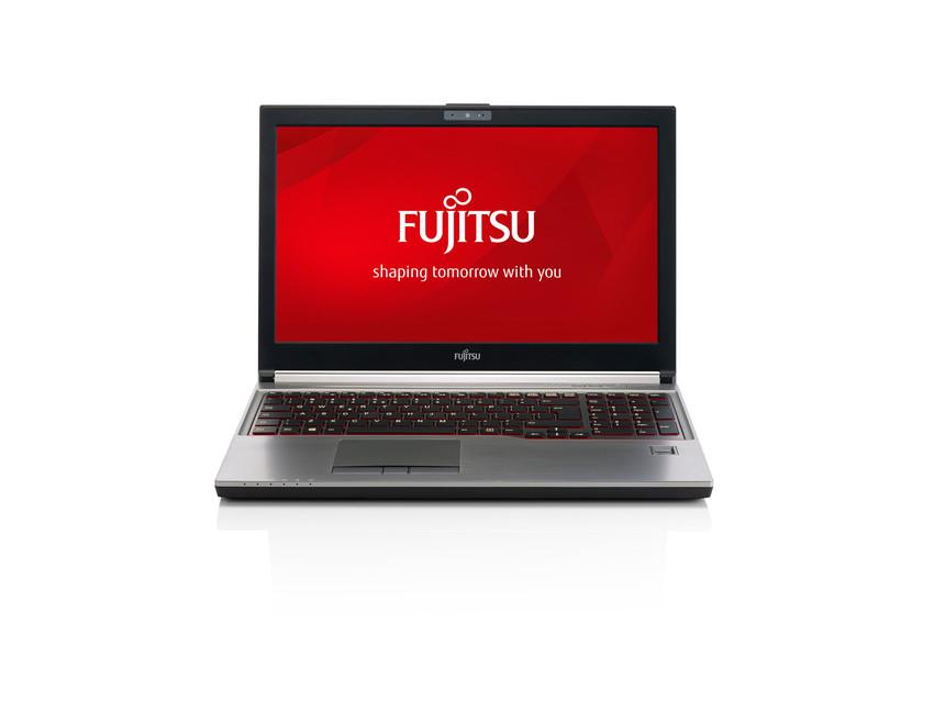 Fujitsu-Celsius-H760